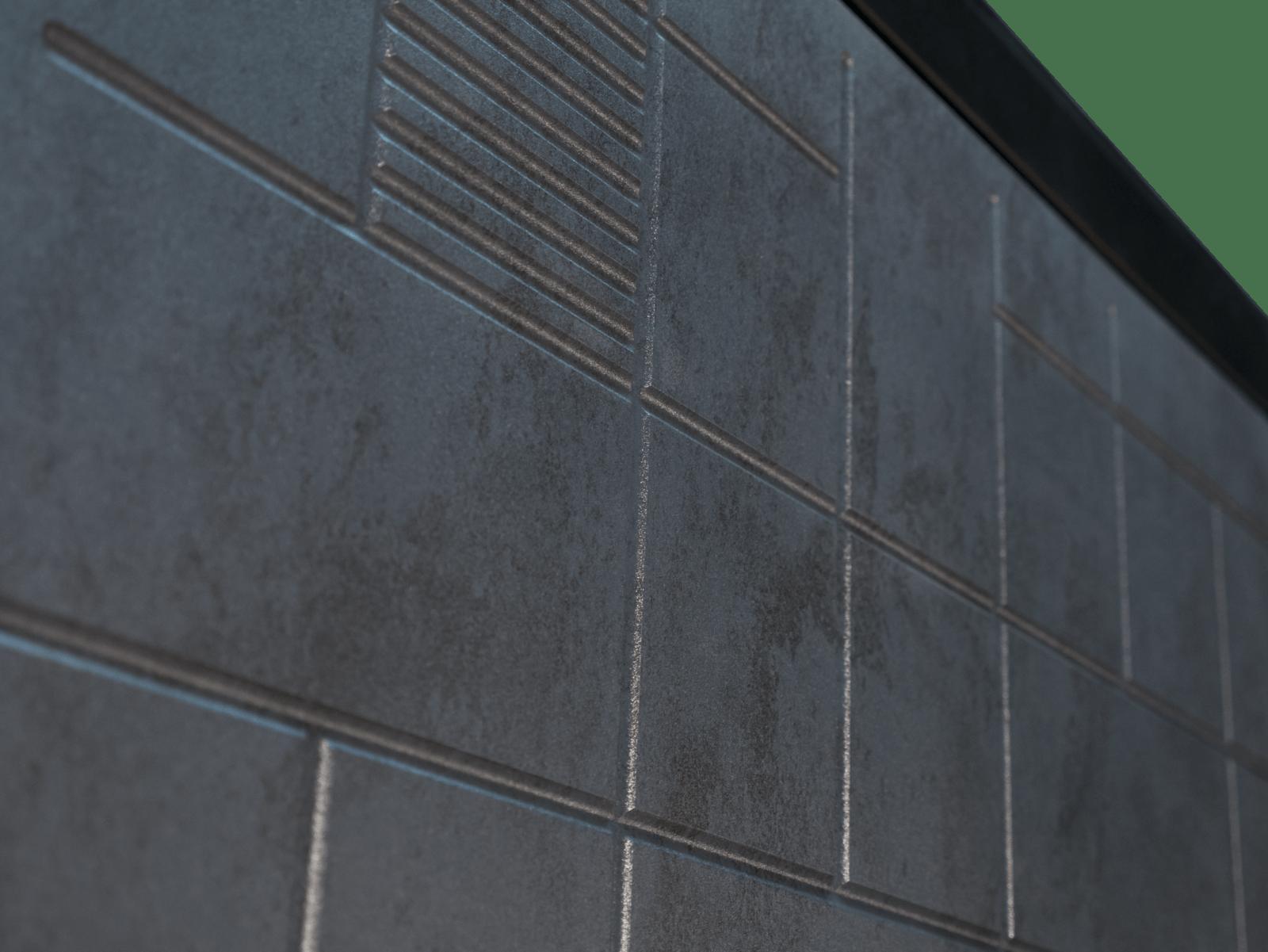 бетон 3